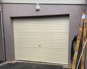 Garage door repairs caroline springs